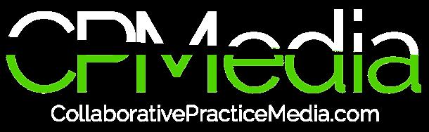 collaborativepracticemedialogo